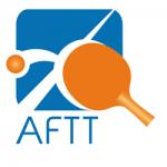 Logo aftt