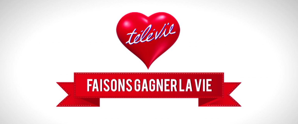 Televie 1
